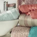 5 hábitos que fazem suas toalhas de banho durarem mais