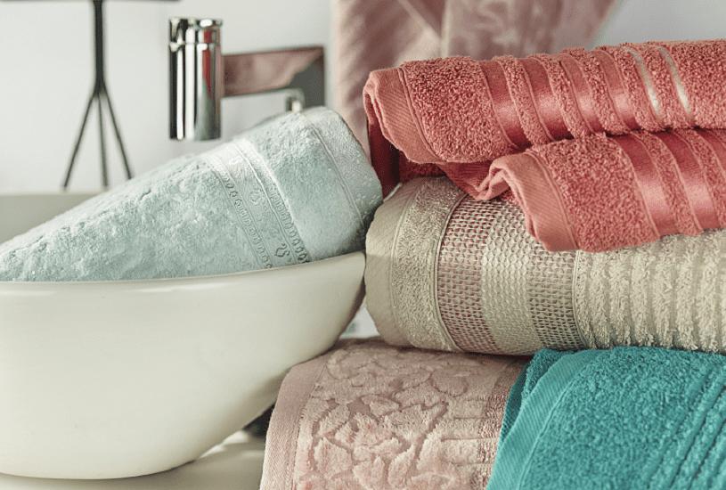 5 hábitos que fazem sua toalha de banho durar mais