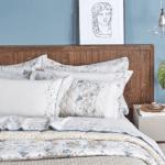 6 motivos para manter sua cama arrumada