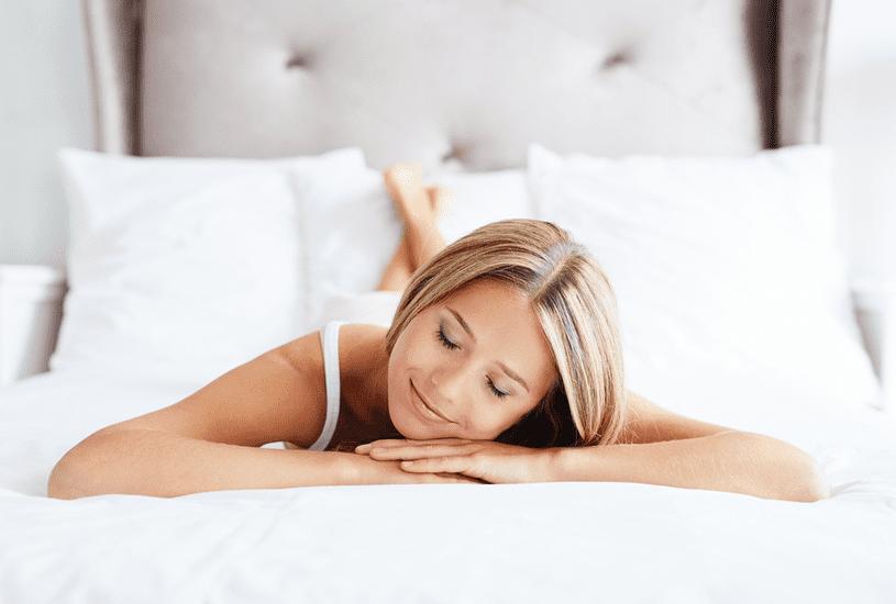ASMR: sons que ajudam a dormir