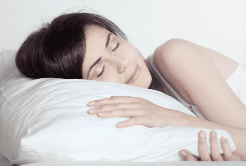 Como dormir rápido com a ajuda de aromas