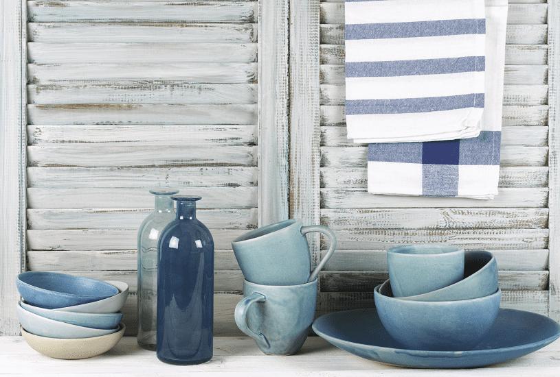 Como lavar pano de prato: o guia definitivo