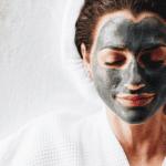 Máscara facial caseira: 10 receitas para fazer hoje mesmo