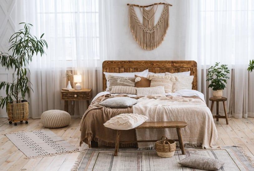 Decorar apartamento alugado: dicas para ter a casa dos sonhos